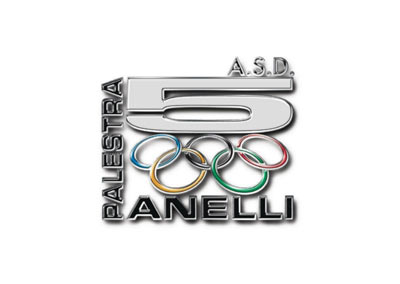 A.S.D. Palestra 5 Anelli