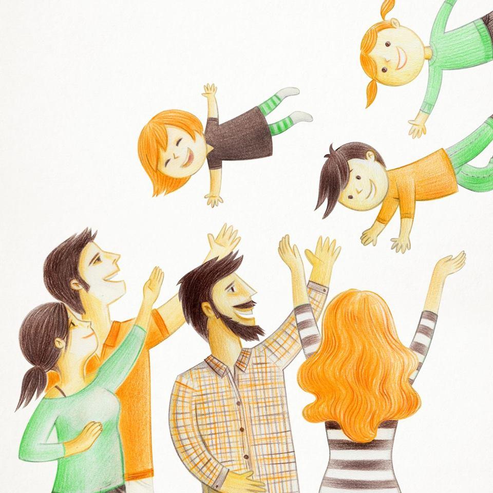 Associazione di promozione sociale Kairos