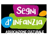 Associazione culturale Segni D'Infanzia