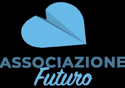 Associazione Futuro Onlus