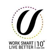 Work-Smart Live Better