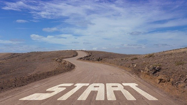 Mettere in fila le idee – coaching di progetto