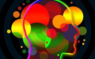 Empatia – utile per risanare conflitti